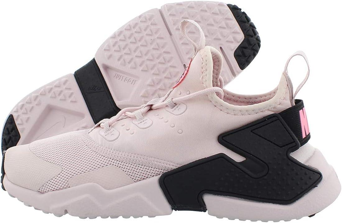 Nike Huarache Drift (Gs) Girls Shoes
