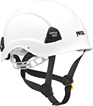 Petzl Pro Vertex Best Professional Helmet - White