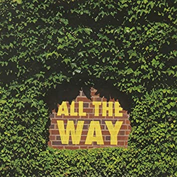 All The Way (Live In Chicago)