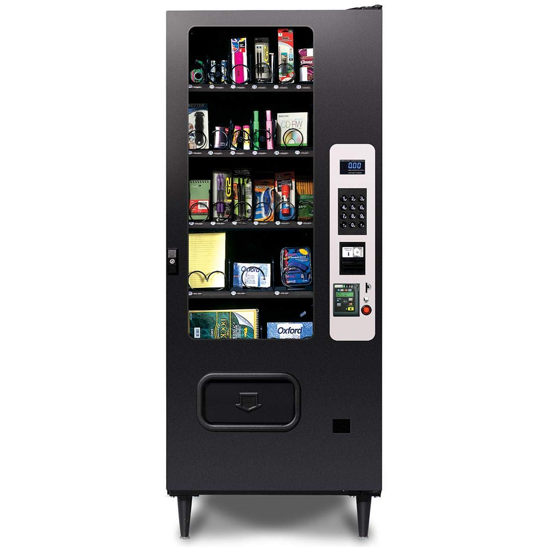 Selectivend School or Office 2021 OFFicial site autumn and winter new Supply Machine Vending