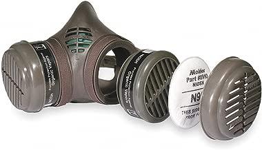 Moldex(TM) 8000 Series Respirator Kit, M
