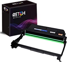 Best samsung xpress sl m2885fw laser multifunction printer Reviews