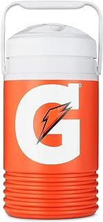 Gatorade Half gallon Cooler