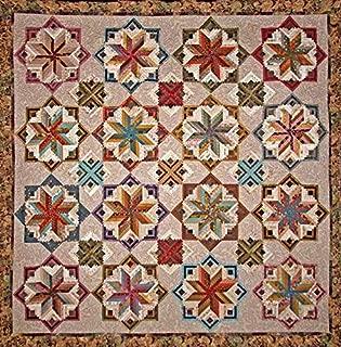 Best eldon quilt pattern Reviews