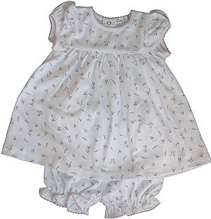 kissy kissy baby dresses