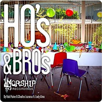 Hos & Bros