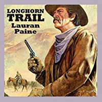 Longhorn Trail's image