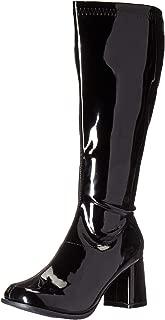 Women's Gogo-w Knee High Boot