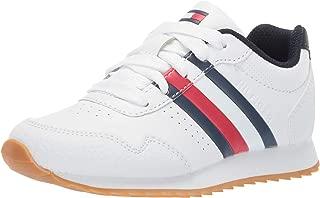 Tommy Hilfiger Kids' Julian Sneaker