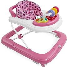Amazon.es: andadores bebe