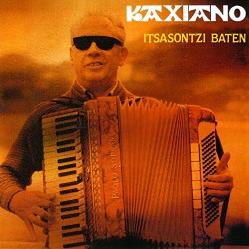 Kaxiano