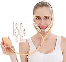 Best face slimming belt side effects Reviews