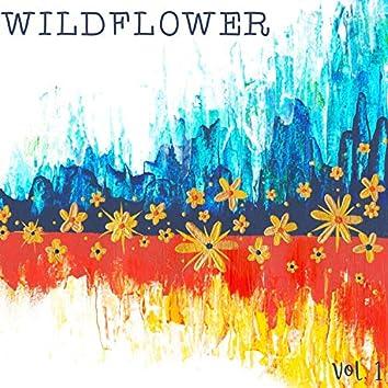 Wildflower, Vol. 1