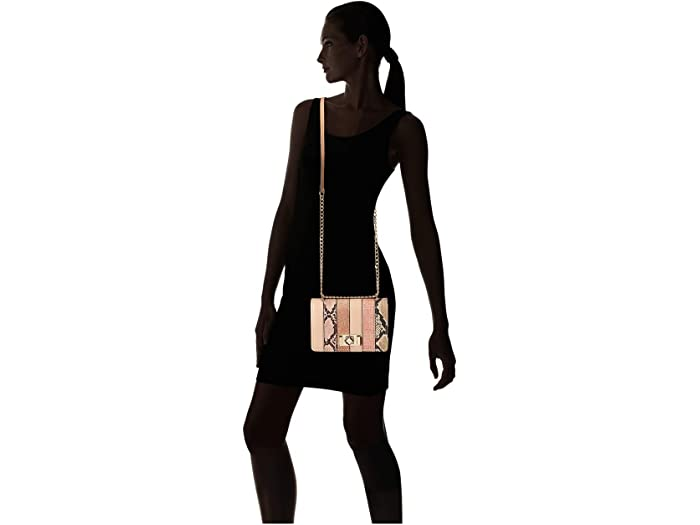 Aldo Lovowia - Brand Bags