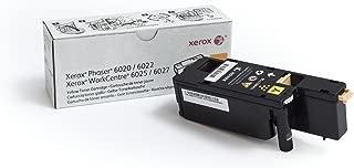 Best refillable ink cartridges epson stylus pro 4000 Reviews