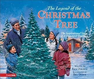 Best martin luther christmas tree Reviews