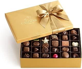 Best chocolate box birthday gift Reviews