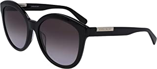 LONGCHAMP Sunglasses LO671S-001-5719