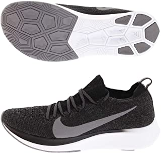 Nike Womens Zoom Fly Fk Running Trainers Ar4562 Sneakers Shoes