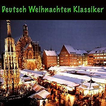 Deutsch Weihnachten Klassiker
