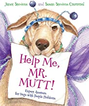 Best help me mr mutt Reviews