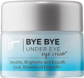 Best bye bye under eye mini Reviews
