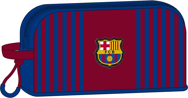Safta F.C. Barcelona 1ª Equipación 21/22