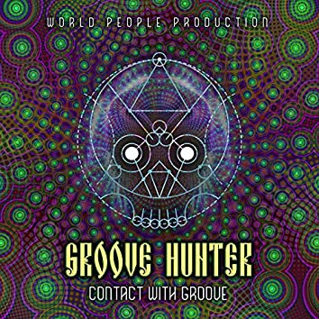 Contact With The Groove