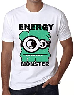 SHIRT HOODIE Maglioncino a maniche corte maglietta felpa t-shirt 9080 Uomo oneredox