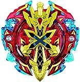 Xeno Xcalius X2