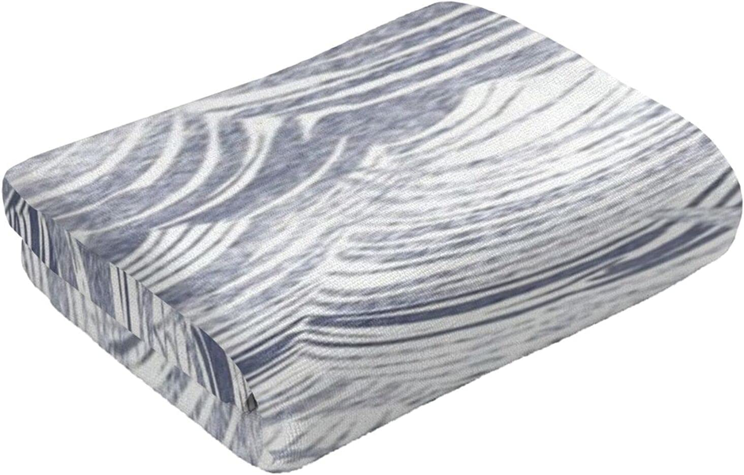 Towels Al sold out. Hand Washcloths 27.5x12 Polyester Inch Inexpensive Fingert