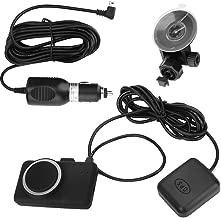 Aramox Car Driver Device Keep Awake,Car Fatigue Warning Alarm Device Safe Driving Alert Face Reading Anti Sleep Monitor