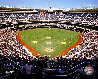 Veterans Stadium Philadelphia Phillies MLB Photo (Size: 8