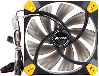 Antec TrueQuiet 120 120mm Case Cooling Fan