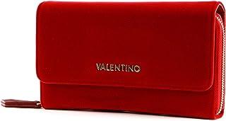 حقيبة فالنتينو طراز VPS4JK212-259 بلون بني داكن