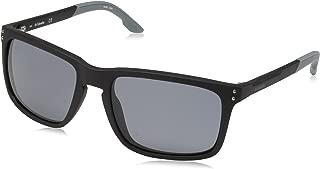 Men's Holston Ridge Polarized Rectangular Sunglasses