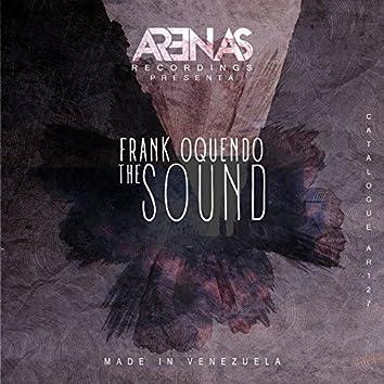 The Sound (Made in Venezuela)
