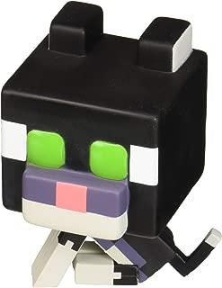 FunKo POP! Games Minecraft Tuxedo Cat 3.75