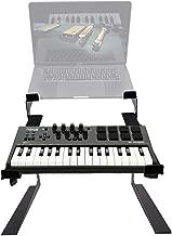 M-Audio Axiom AIR Mini 32-Key USB MIDI Keyboard Controller+Drum Pads+Dual Stand