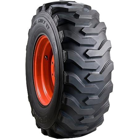 Carlisle Trac Chief Industrial Tire -10-16.5