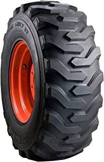 Carlisle Trac Chief Industrial Tire -10-16.5