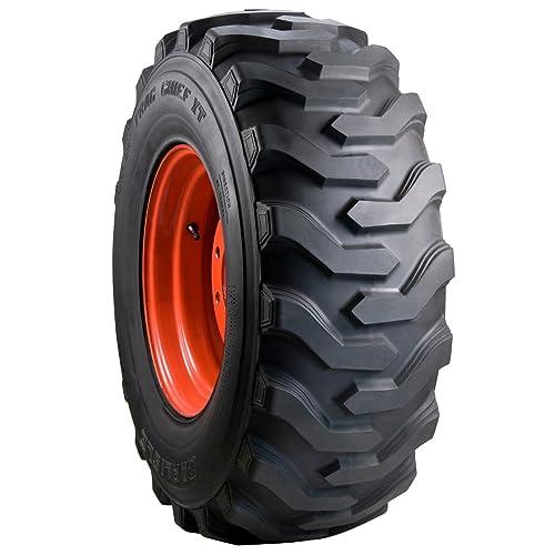 Carlisle Trac Chief XT Industrial Tire -12-16.5