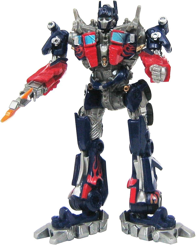 Transformers Roboter Replik Optimus Prime