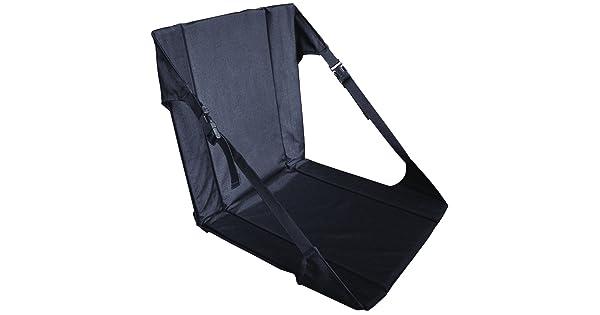 Chinook Allterrain Chair Greenland Sales Corporation-Sports 23110