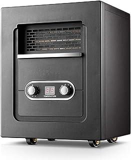 Convectores LHA 2000W Home Calefactor Oficina, Ahorro de energía, Operación silenciosa