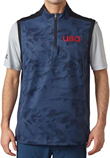 Best adidas olympic golf Reviews
