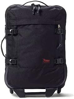 Filson Unisex Dryden 2-Wheel Carry-On Bag