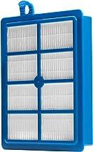 AEG AFS1W Allergy Plus filter, wasbaar, voor AEG en Philips s-bag stofzuiger, voor UltraOne, UltraSilencer, VX6-, VX6-2-, ...
