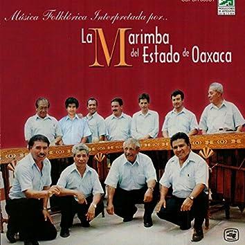 Musica Folklorica