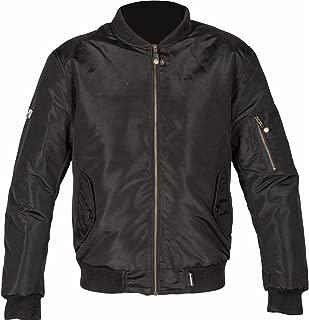 Best spada air force one motorcycle jacket Reviews